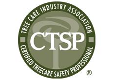 CTSP-img
