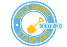 Golden Shovel 2021