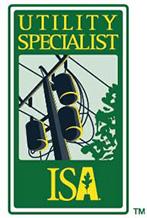 utility-tree-specialists